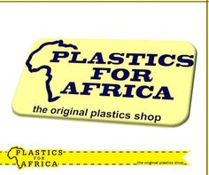 "#ThrowBackThursday: Plastics for Africa was founded in 1988 by Mario Jacobs as a ""out of garage"" distribution company. In the last 20 years the company has moved from this small start to a multi-branch organisation, with branches in Montague Gardens, Somerset West, Tokai and now also in George. #PlasticsforAfrica Plastic Shop, Somerset West, 20 Years, Branches, Mario, Garage, Africa, Gardens, Facts"