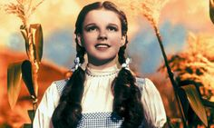 Google Image Result for http://static.guim.co.uk/sys-images/Film/Pix/pictures/2009/8/25/1251210632018/Judy-Garland-as-Dorothy-i-001.jpg