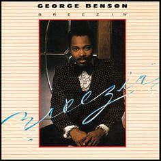 Found This Masquerade by George Benson with Shazam, have a listen: http://www.shazam.com/discover/track/417625
