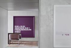 Curated | BC House //   #brasil  | Design: Studio Guilherme Torres | follow us on pinterest for more home decor ideas  ♥  coloresenmicasa | #colores #coloresenmicasa #micasa #decor  #decorate  #decorating  #decoratingideas  #interiordecor  #interiordesign #decoracion #decoración #decoracióninteriores #casa #ideasforhome #ideasdeco #decorando #decolover #apartment #walldecor