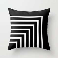 25% Off + Free Worldwide Shipping! Ends: 12/12/16 @ 11:59pm PT | #holiday #giftgiving #fashionbloggers #gifts #homedecor #interiordesign #uniquegifts #trebam #society6 #pillows