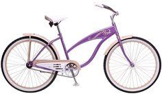 Manhattan Womens Flyer - Bicycles and gear for every type of riding - Giant, Santa Cruz, Diamondback, Raleigh, Felt, Fox & more