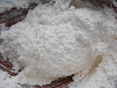 Biscuiti cu cocos - CAIETUL CU RETETE Coco, Biscuit, Desserts, Tailgate Desserts, Deserts, Postres, Crackers, Dessert, Biscuits