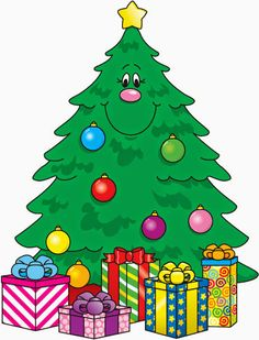 Clip Art 38 Betiana 3 Picasa Web Als Courtney Patterson Christmas Trees