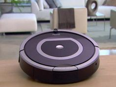 IBM And EMC Are Building Armies Of Hacked Roomba Robots To Patrol Their Data Centers