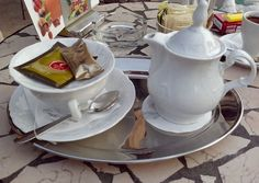 Teatime, Wien Cafe #teatime#tea#cafe#caelestia#