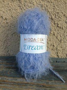 Weaving 50g. Cotton ribbon yarn Fiber art Eyelash frayed textured art