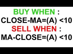 Intraday formula base strategy recover all your loss Trading Quotes, Intraday Trading, Forex Trading, Market Trader, Stock Market Quotes, Candlestick Chart, Stock Market Investing, Stock Charts, Investing Money