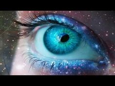 Alan Watts - What You Want Will Come To You - YouTube