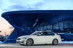 BMW 330e and BMW 225xe Active Tourer: An insightful review