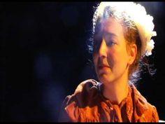 Acting Languages Academy | Tradizione e Ricerca Teatrale | Atti Unici di...