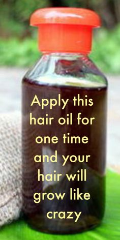 Outstanding beauty hacks hacks are offered on our site. Take a look and you wont be sorry you did. Make Hair Grow Faster, Grow Long Hair, Grow Hair, Diy Hair Treatment, Hair Treatments, Hair Loss Reasons, Natural Shampoo, Natural Hair, How To Grow Eyebrows