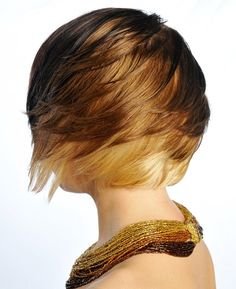 Hair Color Ideas | Hairstyles, Haircuts,Best Hairstyles 2011
