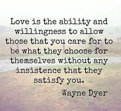 You think, Wayne Dyer? Cute Love Quotes, Great Quotes, Quotes To Live By, Me Quotes, Inspirational Quotes, Funny Quotes, Meaningful Quotes, Smart Quotes, Fun Sayings