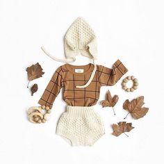 knitting, knit baby clothing, newborn knits, baby fashion