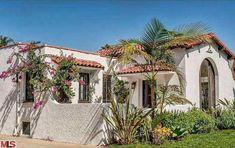 Spanish style Spanish Style Decor, Spanish Style Homes, Spanish House, Spanish Revival, Spanish Colonial, Spanish Exterior, Mediterranean Homes Exterior, Mediterranean Home Decor, Open House Plans