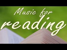 Music for reading - Chopin, Beethoven, Mozart, Bach, Debussy. Piano Music, Music Songs, My Music, Music Videos, Reggae Music, Music Mix, Classical Music Playlist, Best Classical Music, D Flat Major