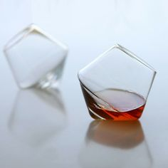 Cupa Whisky Tumbler Set Of 2