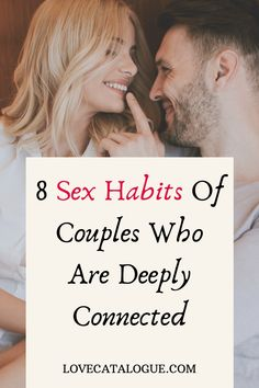 8 Sex habits of couples who are deeply connected distance relationship advice aesthetic goals ideas memes photos pictures problems quotes tips Marriage Prayer, Marriage Goals, Happy Marriage, Marriage Advice, Love And Marriage, Marriage Couple, Long Lasting Relationship, Marriage Relationship, Healthy Relationships