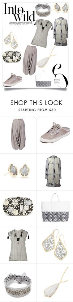 """outfit can be"" by emmamegan-5678 ❤ liked on Polyvore featuring Anja, Vivienne Westwood Red Label, Superga, Kendra Scott, Comme des Garçons, Santi, TRUSS, Rendor & Steel and modern"