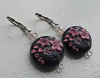 Embroidery handmade dangle polymer clay earrings elegant and delicate meadow4 https://www.etsy.com/uk/listing/233648661/embroidery-handmade-dangle-polymer-clay?ref=shop_home_active_1  http://www.sashe.sk/KatikaZ/detail/meadow4 http://www.fler.cz/zbozi/meadow4-6322671