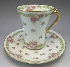 Related image #vintageteacups