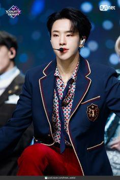 Woozi, Jeonghan, Wonwoo, Seungkwan, Seventeen Comeback, Seventeen Debut, Seventeen Leader, Hoshi Seventeen, Seventeen Youtube