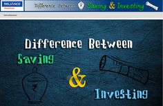 What is the impact of inflation on savings? Can investing help me beat inflation? Why must I invest? Why must I save?