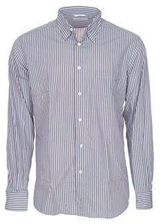 Ermenegildo Zegna Mens Regular Fit Button Down Shirt with... http://www.amazon.com/dp/B01GASE8JY/ref=cm_sw_r_pi_dp_vkKsxb0QD4GTE