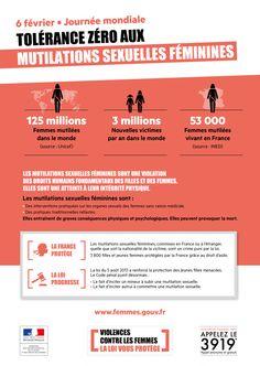 infog mutilation sexuelle