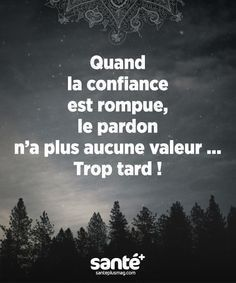 Speed Dating - Trop tard ! Best Quotes, Love Quotes, Inspirational Quotes, Manipulation, Proverbs Quotes, Quote Citation, French Quotes, Positive Affirmations, Words Quotes