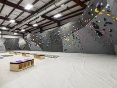 We supply all types of Climbing & Bouldering Walls. Top-Rope & Lead Climbing Walls, Interactive Climbing Walls as well as Staff Recruiting & Training Climbing Wall Holds, Home Climbing Wall, Lead Climbing, Rock Climbing Gym, Rock Climbing Training, Gym Architecture, Indoor Climbing Gym, Bouldering Wall, Modular Walls