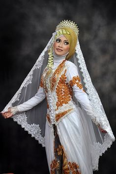 https://flic.kr/p/Ka1hN1 | the bride | the bride