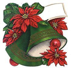 Glanzbilder - Victorian Die Cut - Victorian Scrap - Tube Victorienne - Glansbilleder - Plaatjes : Tischkarte etc. Weihnachten