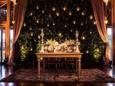 Wedding backdrop luxury brides new Ideas