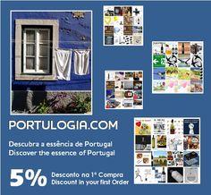 Registe-se agora! Get an account now! http://www.portulogia.com/index.php?route=account/register #portulogia #shoponline #gourmet #comida #Portugal #wine