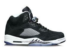 big sale 00633 0720c Air Jordan V