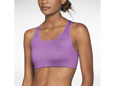 Nike Shape Women's Sports Bra - $42