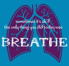 Buy a shirt to support Team Kaidynce! Idiopathic Pulmonary Fibrosis, Cystic Fibrosis, Costochondritis, Illness Quotes, Respiratory Therapy, Anxiety Relief, Asthma, Chronic Pain, Cancer Awareness
