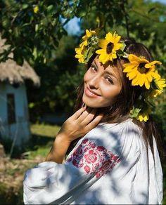 Ukraine, from Iryna with love  #PutDownYourPhone #Carde