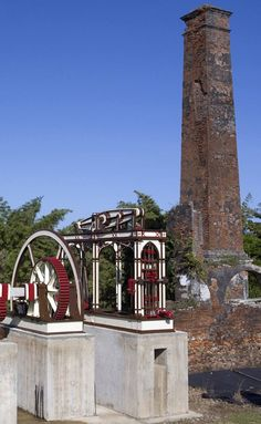 Hacienda La Esperanza, Manati , P.R.