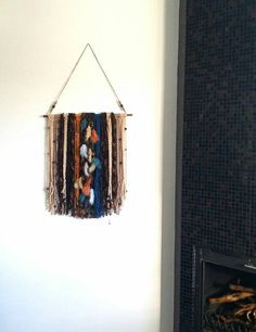 Hey, I found this really awesome Etsy listing at https://www.etsy.com/listing/462403779/boho-wall-tapestry-earth-tone-native