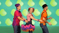 Pica-Pica - El baile de la fruta (Videoclip Oficial) Preschool Spanish, Elementary Spanish, Elementary Schools, Spanish Lesson Plans, Spanish Lessons, Spanish Teacher, Spanish Classroom, Spanish Festivals, Spanish Songs