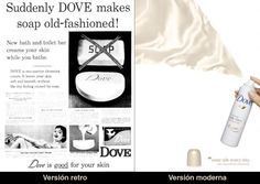 david ogilvy, father of advertising, quotes - example