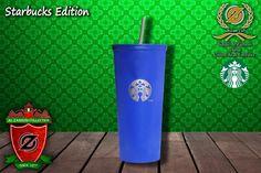 #Starbucks #Corporation #American #Coffee #Company #Coffeehouse #Cafe #Espresso #CaffeLatte #Frappuccino #Espresso #Australia #Bahrain #China #Cyprus #Egypt #England #UnitedKingdom #France #Germany #Greece #HongKong #India #Indonesia #Jordan #SaudiArabia #Kuwait #Lebanon #Macau #Malaysia #Morocco #Netherlands #NewZealand #NorthernIreland #Oman #Philippines #Qatar #RepublicofIreland #Russia #Scotland #Singapore #Spain #Sweden #Switzerland #Taiwan #Thailand #Turkey #UnitedArabEmirates… Republic Of Ireland, Coffee Company, Macau, United Arab Emirates, Northern Ireland, New Zealand, Starbucks, Philippines, Egypt