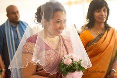 Kuala Lumpur Ceylonese Hindu Wedding Ceremony: http://www.emotioninpictures.com/kuala-lumpur-ceylonese-hindu-wedding-ceremony-tirath-deidre