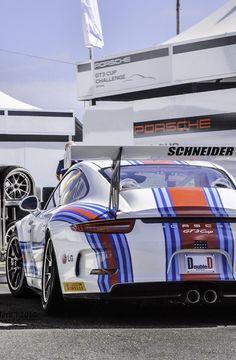 Porsche 911 GT3 Cup #porsche911