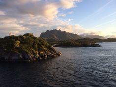 Vesterålen 18 august kl.20.21 2014 Norway, Outdoor, Outdoors, Outdoor Games, The Great Outdoors