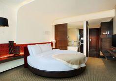 Le Meridien Bangkok - Hotels.com