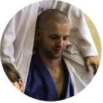 Kadra Sekcji Sport Radosław Przytulski Judo, Sports, Modern, Sport